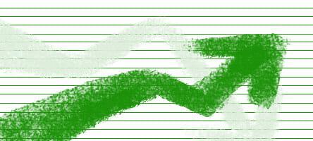 080907-charts