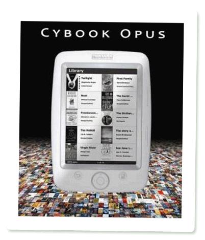 bookeen-cybook-opus
