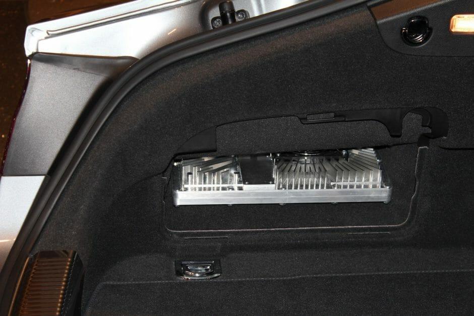Audi-Piliotsystem2
