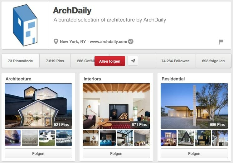 Pinterest_ArchDaily