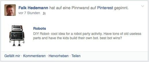 Pinterest_Pin_direkt