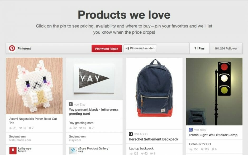 Pinterest_ProductsWeLove