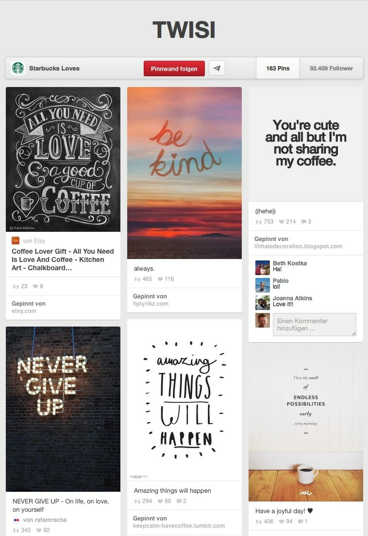 Pinterest_StarbucksTWISI