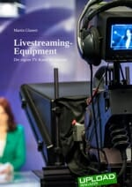 livestreaming-equipment-150px