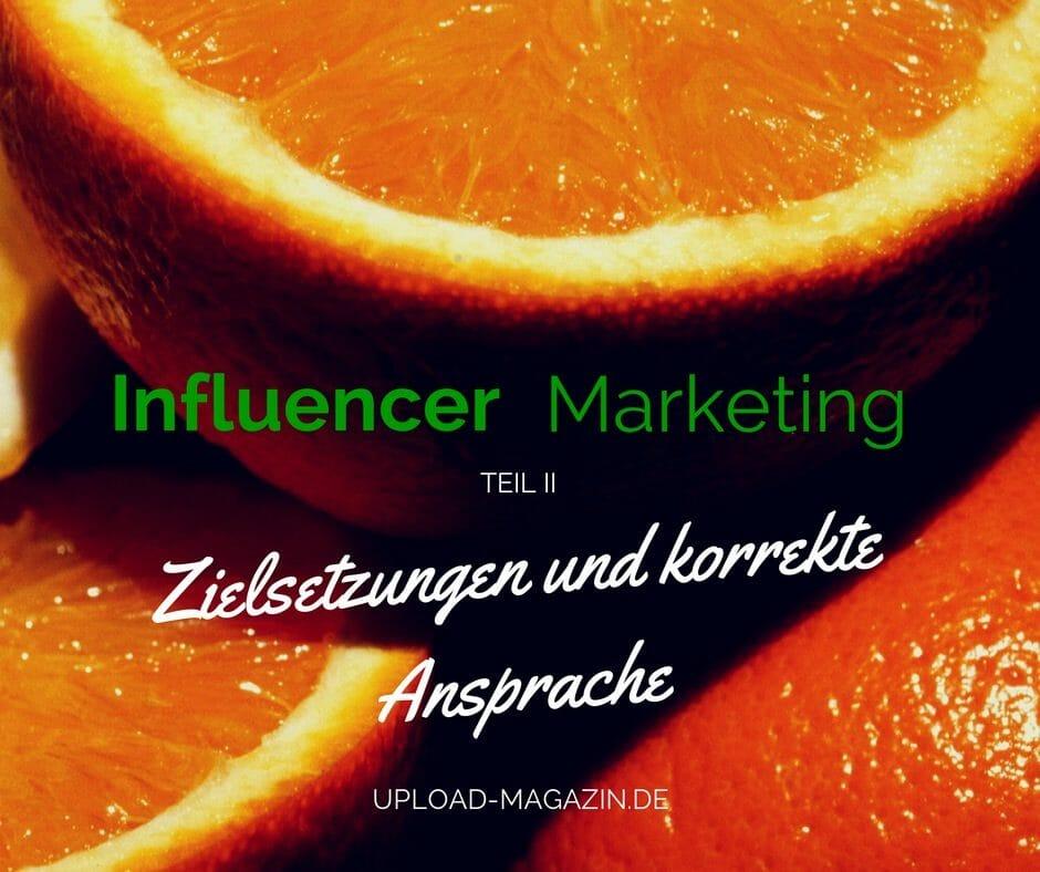 InfluencerMarketing_Titel_Teil2