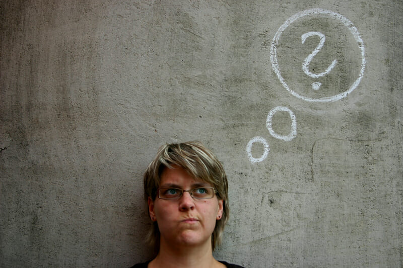 Symbolfoto Usability