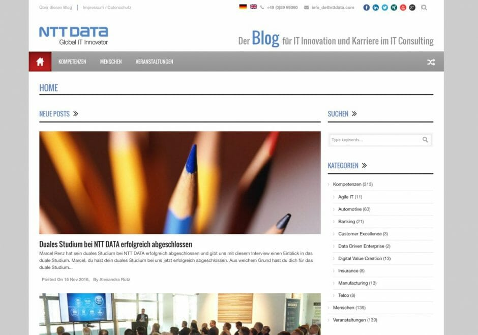 NTT-Data-Blog