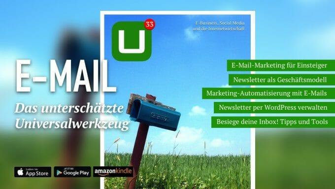 (Coverfoto: fult, photocase.de)