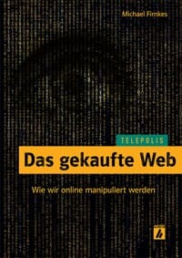 cover-das-gekaufte-web-200px