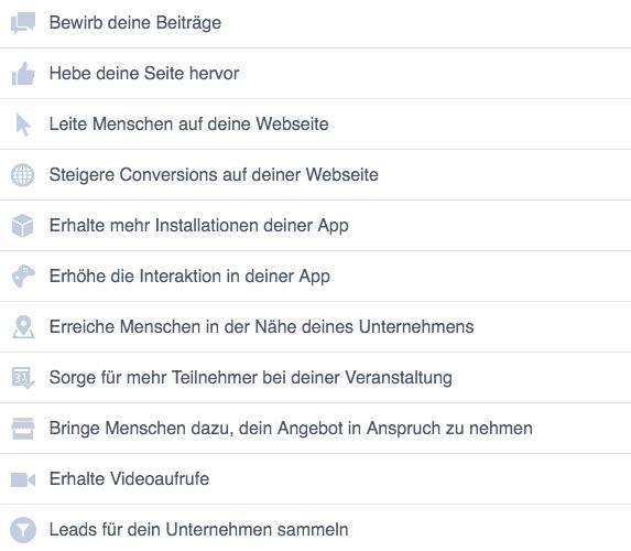 FB-screen01