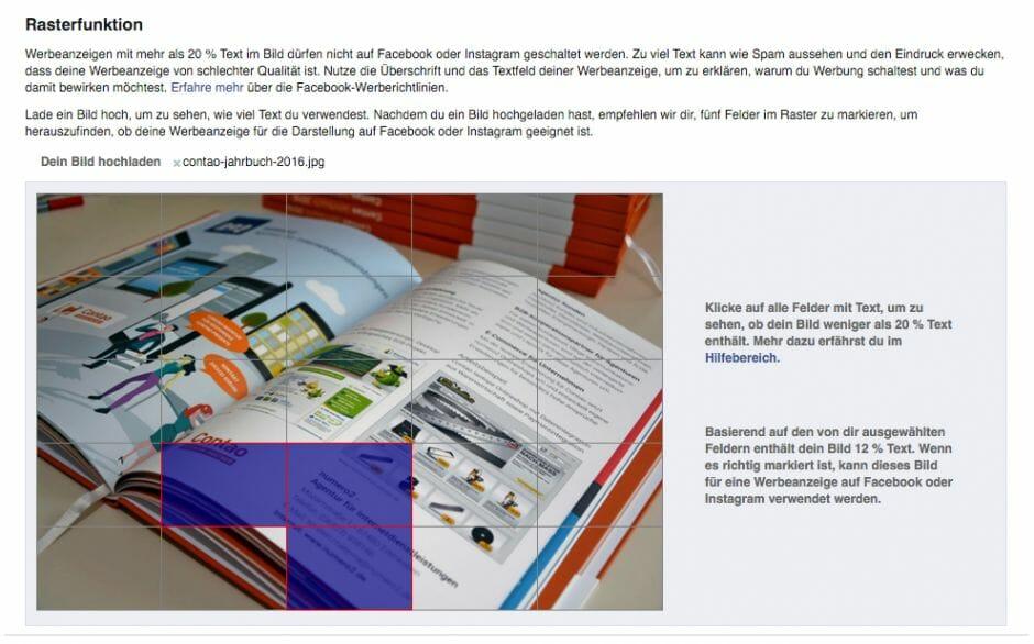 fb-screen04