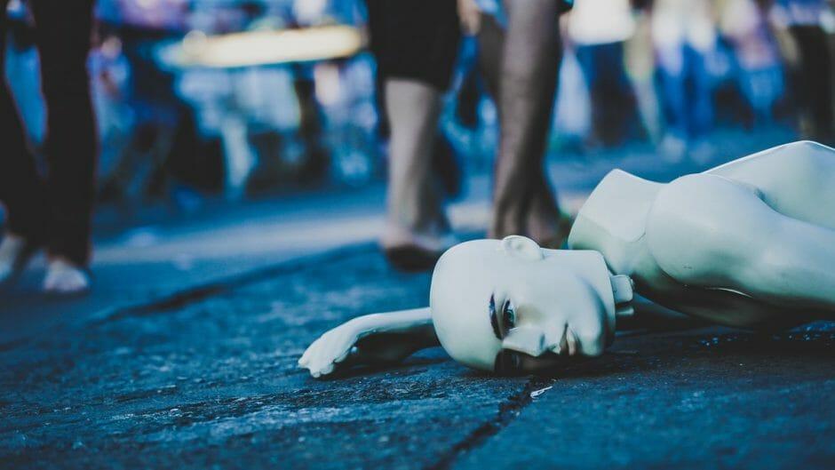 (Foto: Edu Lauton, unsplash.com)