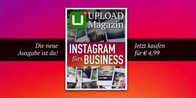 (Cover: Shutterstock-Fotos von Brilliantist Studio und scyther5)