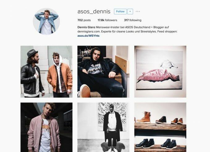 asos_dennis