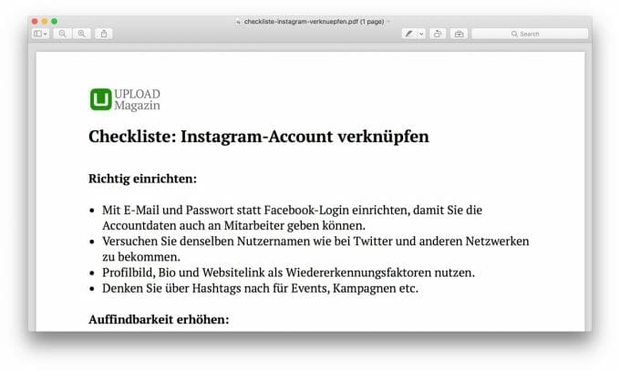 checkliste-screenshot