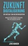 Cover Zukunft Digitalisierung