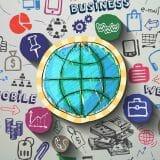 Storytelling und Social Business