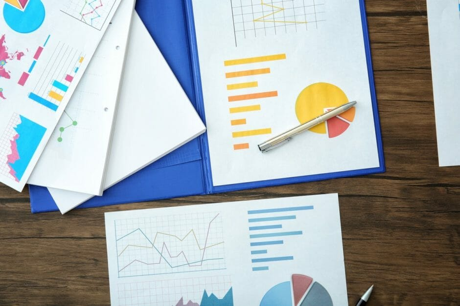 Symbol Monitoring Analytics