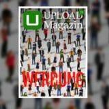 UPLOAD Magazin 73