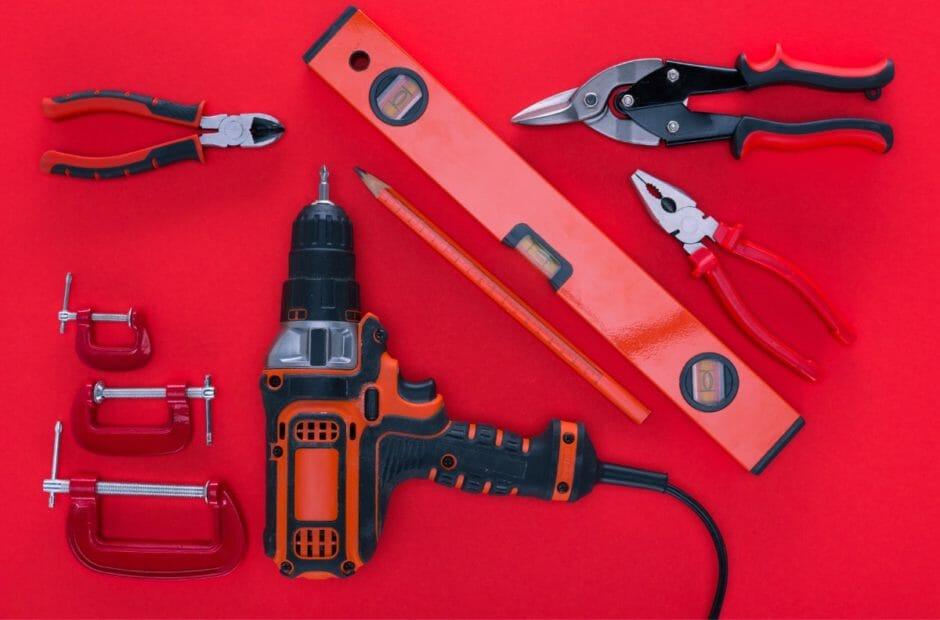 Symbol Tools