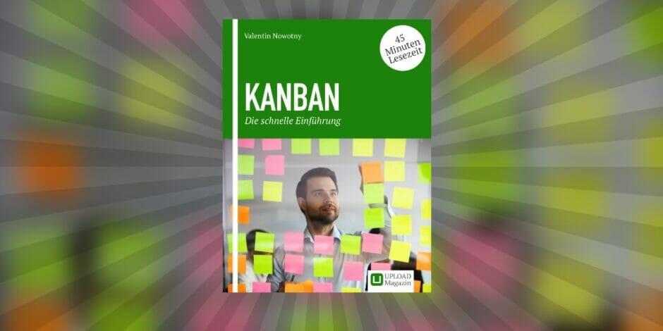 Kanban – Die schnelle Einführung